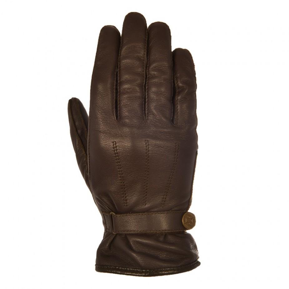 holton classic hansker