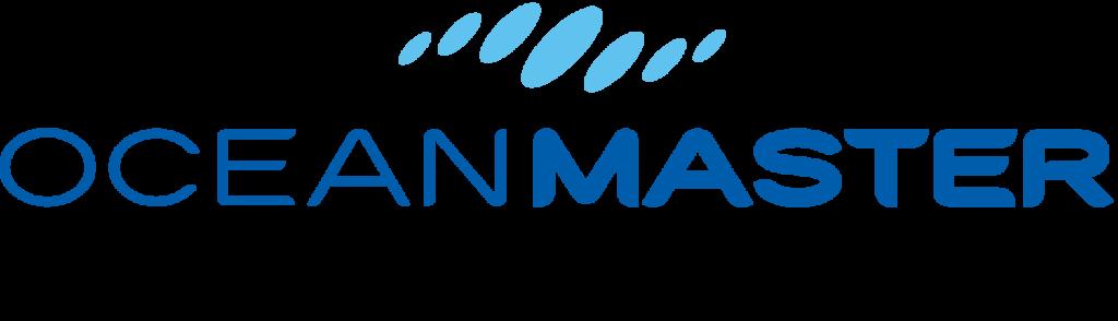 OceanMaster logo