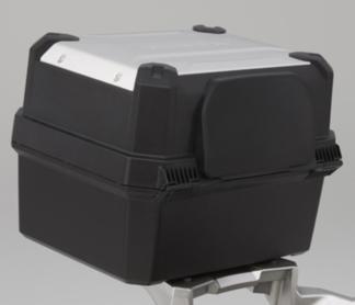Lader for lithium batteri Kellox