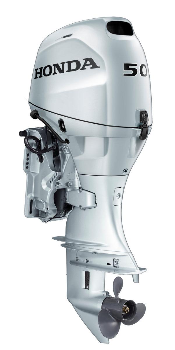 HondaMarine bf50
