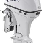 MFS50 W ETL