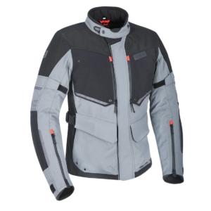 Mondial jakke
