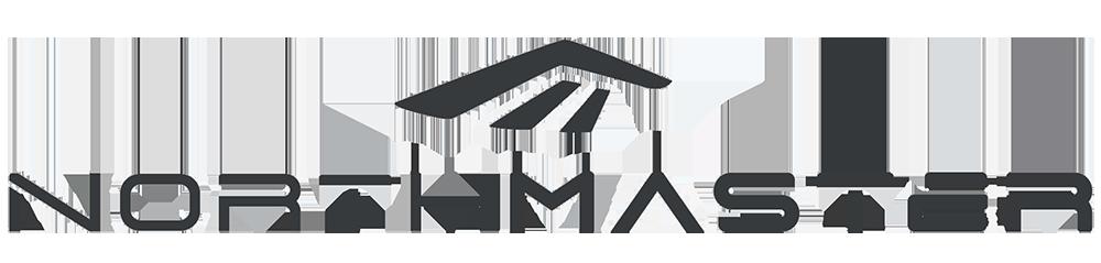 Northmaster Logo