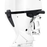 BF200D XDU WHITE