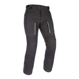 Hinterland bukse