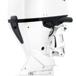 BF250D XDU WHITE