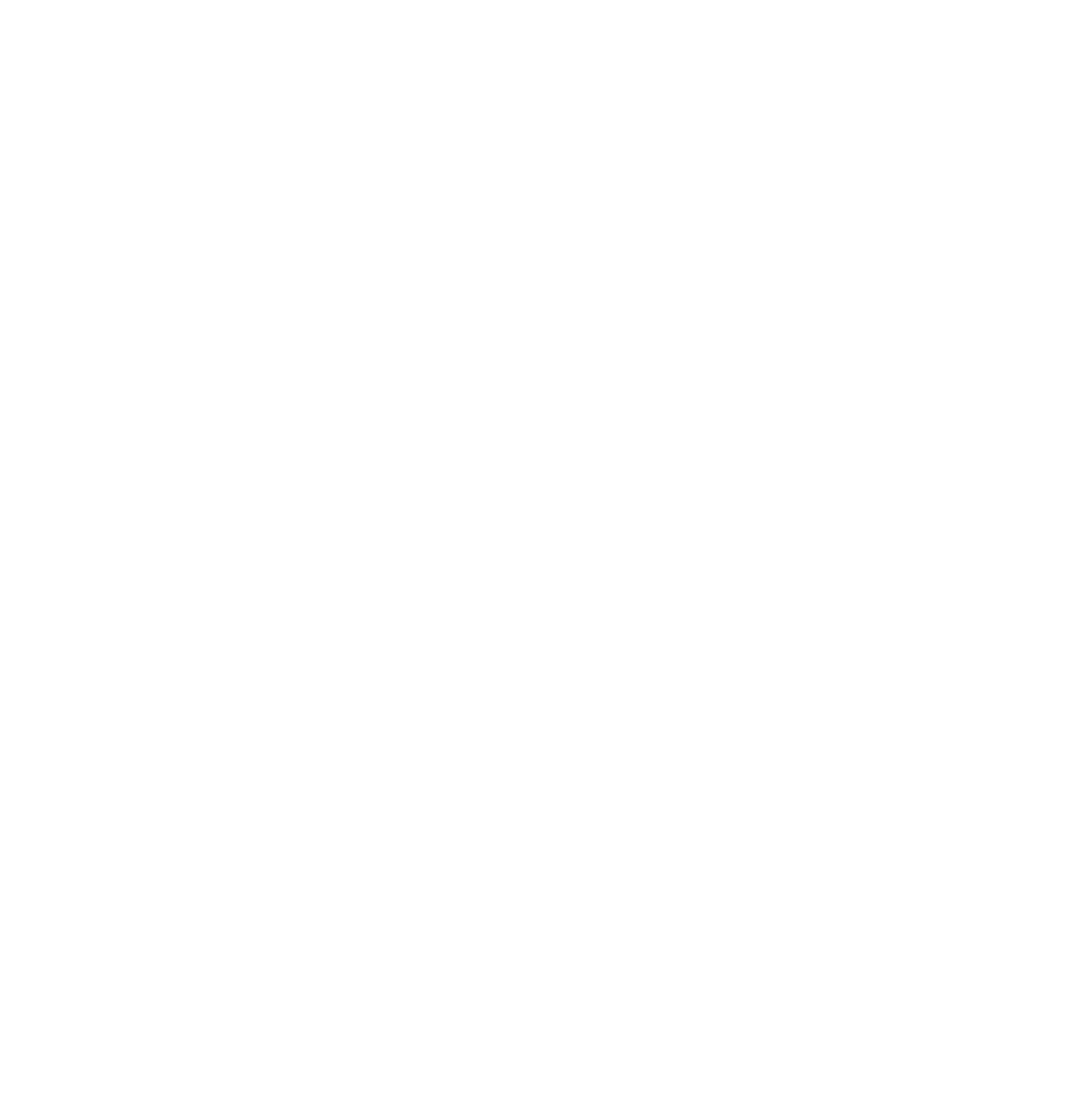 Båtmesse 2021-emblem